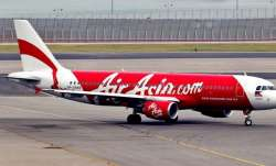AirAsia India opens bookings for 21 destinations