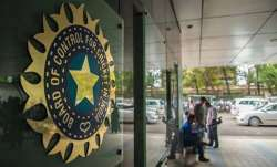 BCCI joins coronavirus fight, donates Rs 51 crore to PM Modi's CARES fund