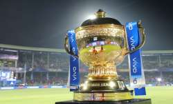 IPL 2020: In constant touch with foreign boards, says BCCI official