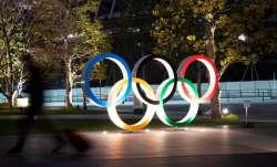 The International Olympic Committee (IOC)