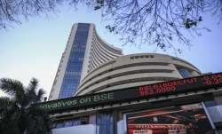 Sensex drops 131 points as recession fears overwhelm RBI mega rate cuts