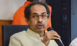 Coronavirus: Uddhav Thackeray announces salary deduction for March, MLAs to take 60% pay cut