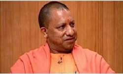 Coronavirus: Uttar Pradesh government to release 11,000 prisoners on parole