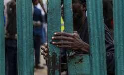 South African Muslim cleric dies of coronavirus after attending Nizamuddin congregation