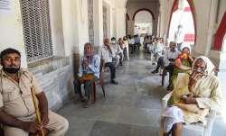 coronavirus cases, india coronavirus cases highest spike, coronavirus cases highest spike in 24 hour
