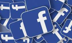 facebook, facebook quite mode, facebook your time on facebook feature, facebook restricts app usage,