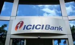 Big relief for ICICI Bank customers! Lender offers 3-month