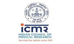 ICMR issues advisory for rapid antibody test at hotspots