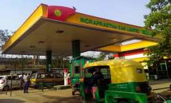 Big relief for consumers! CNG, piped cooking gas price in