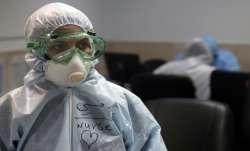 COVID-19: Kerala reports 9 more positive cases of coronavirus