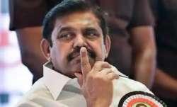 Tamil Nadu govt rejects 3-language formula in new NEP, says