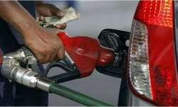 Petrol pump operators seek financial support as losses mount on falling fuel sales