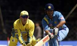 dd sports, indian cricket, team india, dd sports cricket, indian cricket team