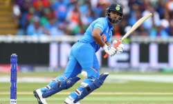 mohammad kaif, rishabh pant, rishabh pant india, rishabh pant team india