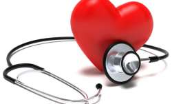 Have vitamin D-rich food for healthier heart