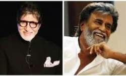 Amitabh Bachchan, Rajinikanth, Priyanka Chopra come up with short film on coronavirus