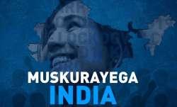 Coronavirus: Akshay Kumar shares poster of new song 'Muskurayega India' with Ayushmann, Kartik and o