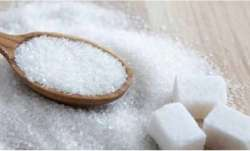 'Covid-19 outbreak to have adverse impact on sugar consumption, prices'