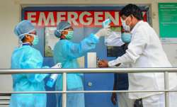 Andhra COVID-19 cases cross 300-mark