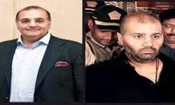 Yes Bank case: Wadhawan brothers not to be released from COVID-19 quarantine without approval