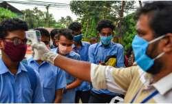 Delhi reports 792 COVID-19 cases