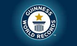 Siyaram sets Guinness World Record for online Textile Mahakumbh
