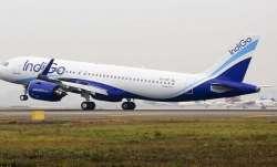 IndiGo grounds Chennai-Coimbatore flight crew after passenger tests COVID-19 positive
