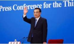 It's important to get clear idea about source of coronavirus: Chinese Premier