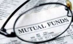 Mutual Funds invest Rs 1,230 crore in equities in lockdown; keeping high liquidity for possible rede