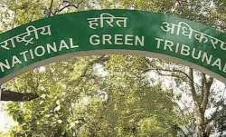 NGT asks all staff to attend office from June 1
