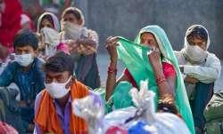 Coronavirus in Odisha