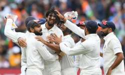 ishant sharma, ishant sharma india, india tour of australia, india vs australia