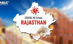 52 fresh cases, 1 more death due to COVID-19 in Rajasthan