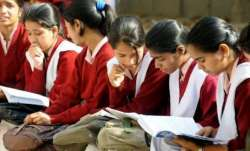 RBSE Board Exams 2020: Rajasthan board class 10, 12 exams dates to be released soon