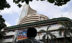 BSE launches options on gold mini, silver kg