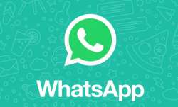 whatsapp, whatsapp web, whatsapp dark mode, whatsapp web dark mode, how to get dark mode on whatsapp