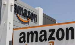 amazon, amazon bharti airtel, amazon buying stake in bharti airtel, amazon airtel 2 billion stake, a