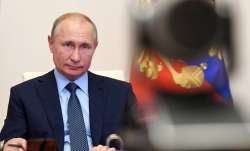 Vladimir Putin to hold power in Russia till 2036? Here's what we know so far