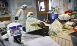 Delhi doctors condemn Kejriwal's daily 'farmans' to