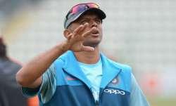 rahul dravid, rahul dravid u19 team, rahul dravid coach, rahul dravid head coach