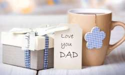 Father's Day 2020: Best gift ideas that will make your dad jump with happiness
