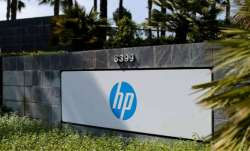 HP India 3D prints 1.2 lakh ventilator parts in 24 days for Covid-19 patients