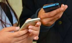 trai, Telecom Regulatory Authority of India, telecom, trai decides to stop providing 100 sms per day