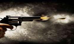 Maharashtra: Man kills self in accidental shooting at Shahapur