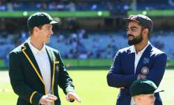 india's tour of australia, india vs australia, india vs australia schedule, ind vs aus schedule, ind