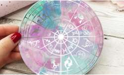 Horoscope Today, June 4: Astrological predictions for zodiac signs Gemini, Cancer, Scorpio, Taurus