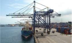 Govt approves renaming Kolkata Port Trust as Syama Prasad Mookerjee Port