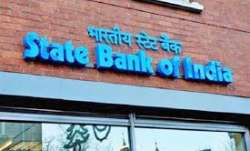 SBI cuts savings bank deposit rates by 5 basis points to 2.70%