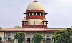 Supreme Court, loans, EMIs