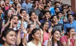 MP Board 10th Result 2020, MP Board Result 2020